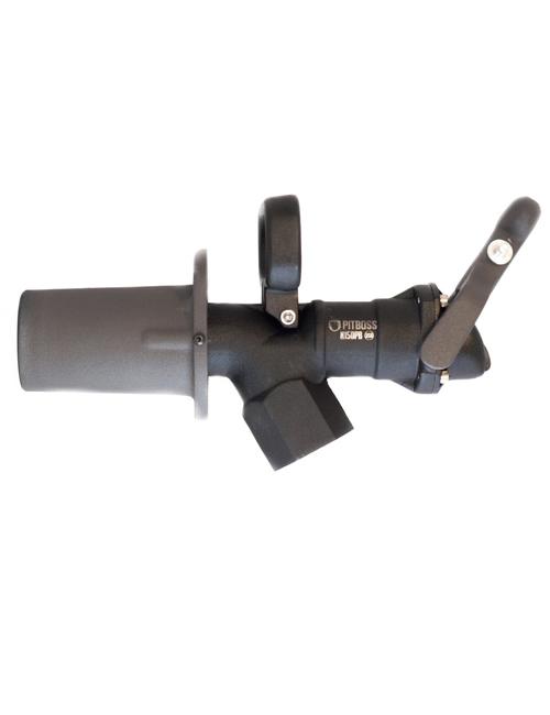 pitboss fuel nozzle