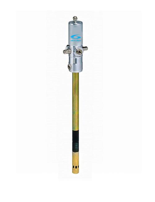 50-60KG Grease Pump