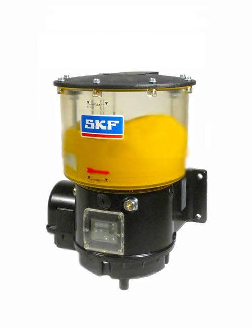 skf 2l pump