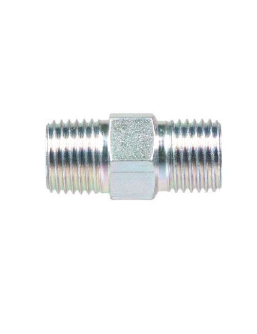 skf outlet fitting
