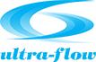Ultra-Flow Logo