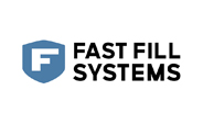fast fill systems