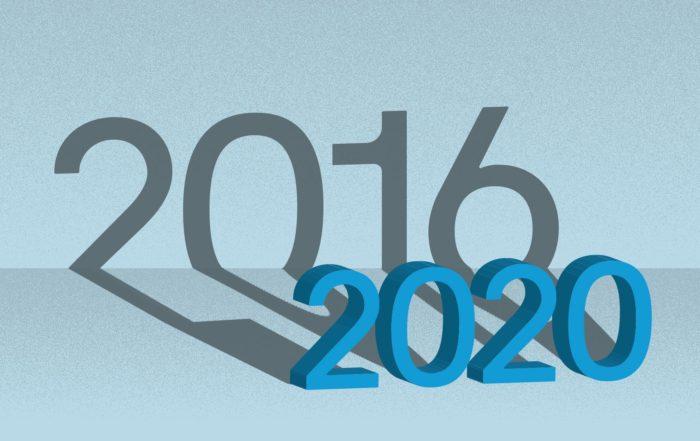 2017-2018-2019-2020